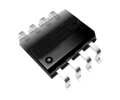 CMOS Current Mode PWM Voltage Controller