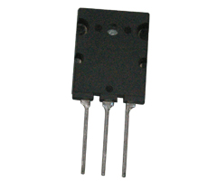 SOT-23 Power Discrete Product